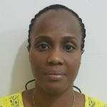 Antoinette Tsiboe-Darko, Programme Coordinator