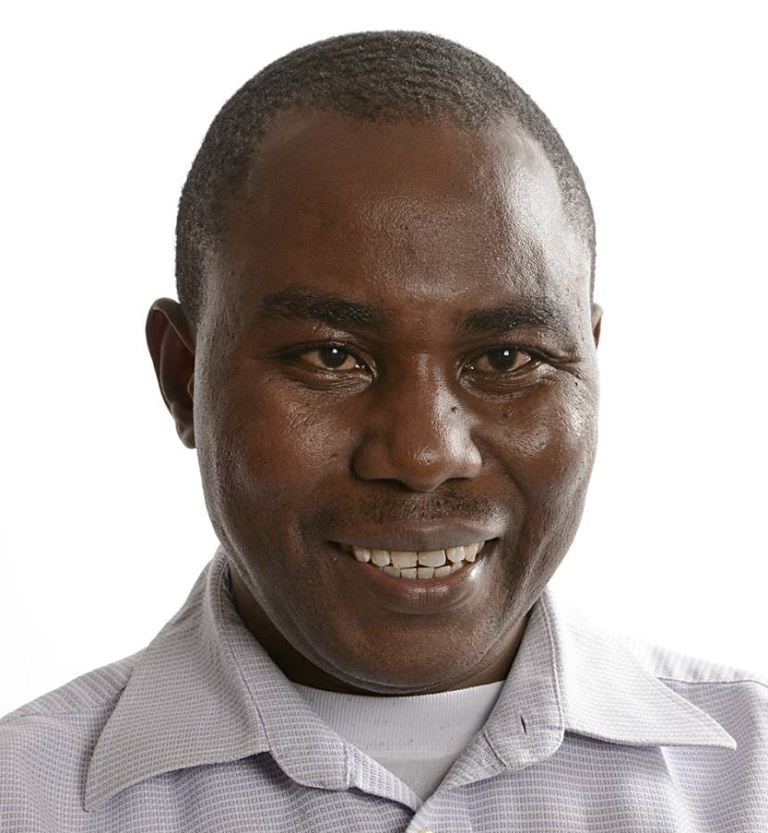 Dr. Orest Sebastian Masue, MRPP Coordinator, Mzumbe University