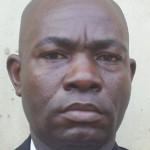 Prof. Ayodele Samuel Jegede