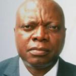 Professor Abel Idowu Olayinka